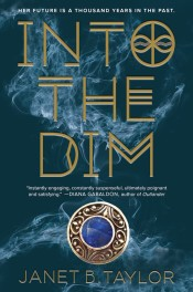 Into-the-Dim-final-678x1024