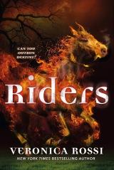 Riders FINAL (1)
