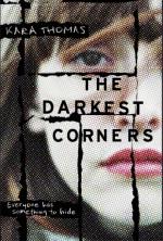 darkest-corners_front-only