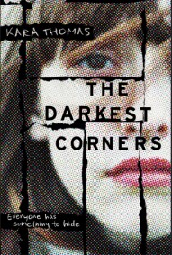 darkest-corners_front-only