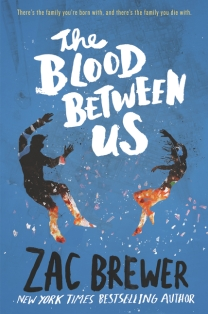 blood between us