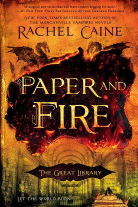 paper-and-fire