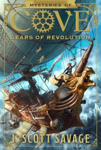 gears-of-revolution