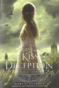kiss-of-deception
