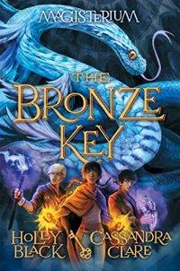 the-bronze-key