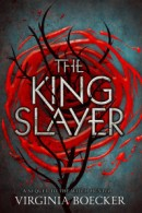 the-king-slayer