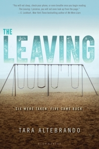 theleaving