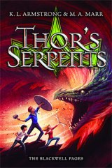 thors-serpents