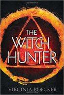 witch-hunter-copy
