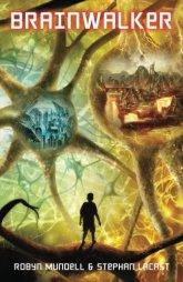brainwalkercover