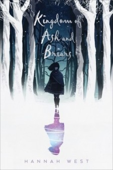 kingdom-of-ash-and-briars-cover
