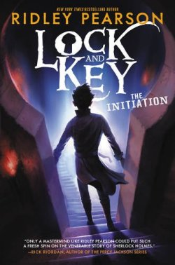 lock-and-key-2