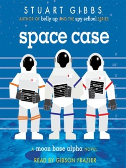 space-case