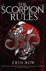 the-scorpion-rules-9781481442725_lg
