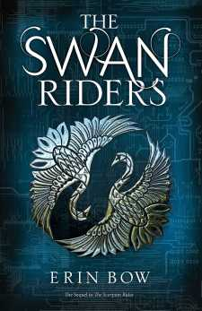 the-swan-riders