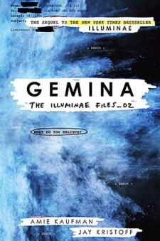 gemina-cover