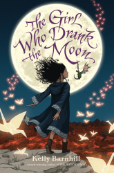 girl-who-drank-the-moon