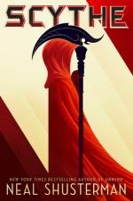 scythe-cover