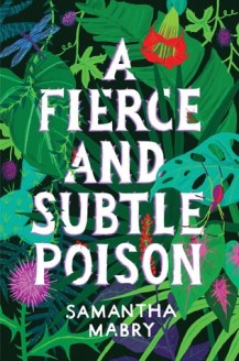 a-fierce-and-subtle-poison