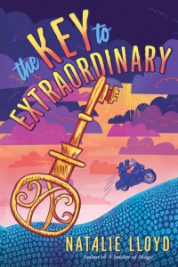 key-to-extraordinary