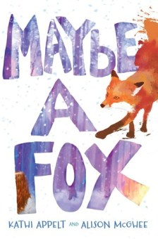 maybe-a-fox