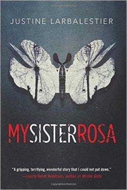 my-sister-rosa