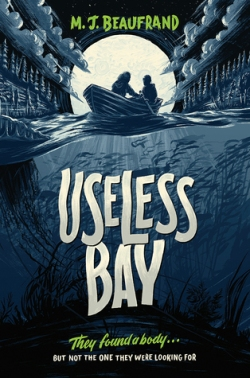 useless-bay-2