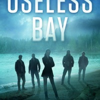 Useless Bay by M. J. Beaufrand