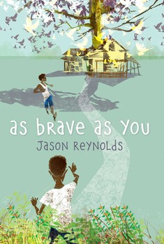 as-brave-as-you