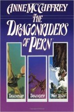 dragonriders-of-pern