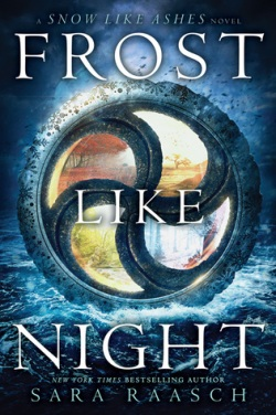 frost-like-night-cover