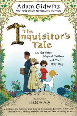 inquisitors-tale-cover