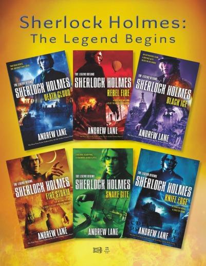 sherlock-holmes-the-legend-begins