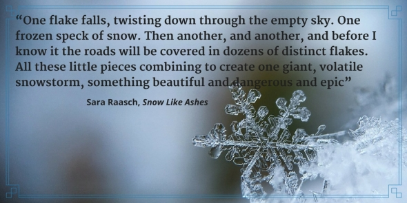 snow-like-ashes