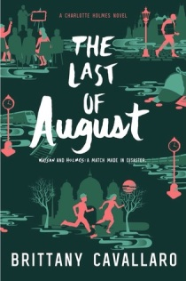 the-last-of-august