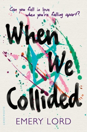 when-we-collided