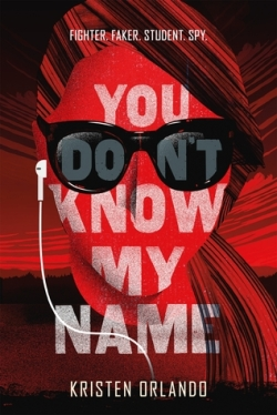 you-dont-know-my-name-cover