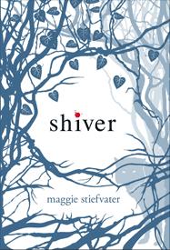 cover_shiver