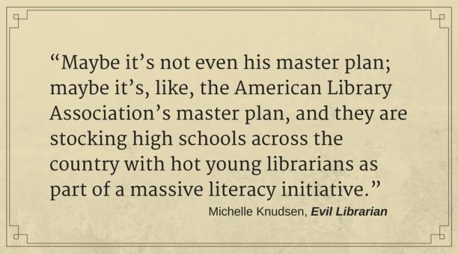 evil-librarian-copy