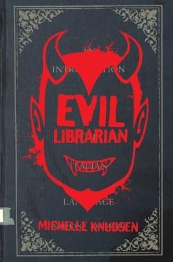 evil-librarian