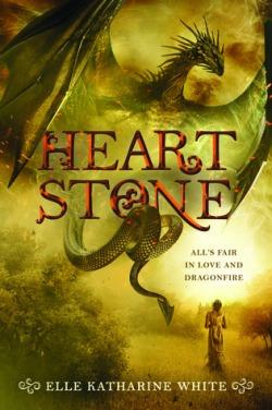 heartstone-cover