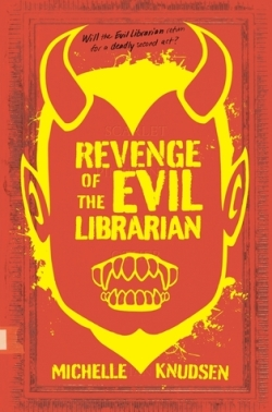 revenge-of-the-evil-librarian