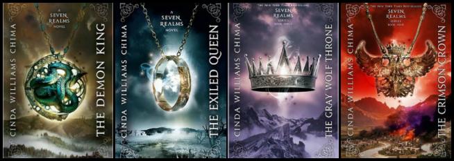 seven-realms