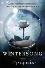 wintersong-cover