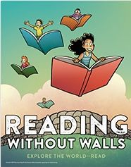 reading-without-walls-poster-store