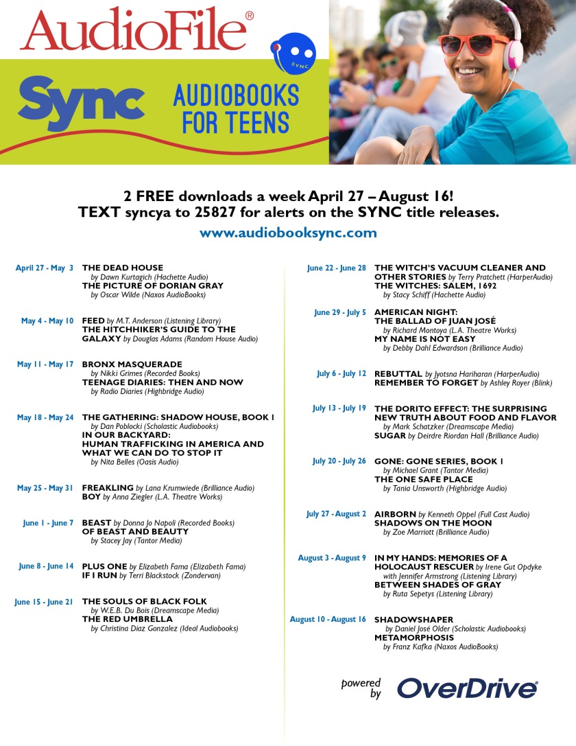 SYNCposter2017dates-feb27