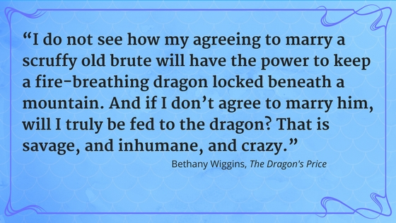 the-dragons-price-copy