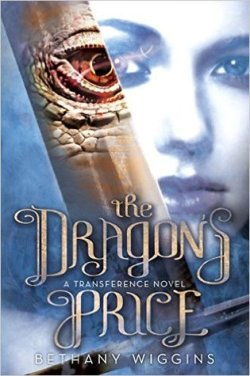 the-dragons-price