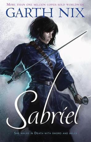 Sabriel_(AU)