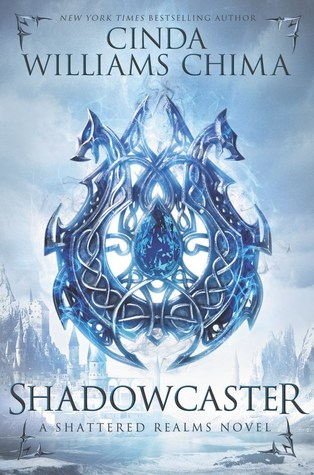 Shadowcaster1